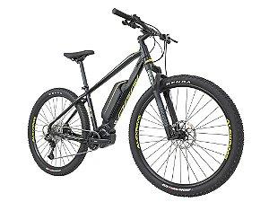 Oggi Big Wheel 8.3 E-Bike 2021