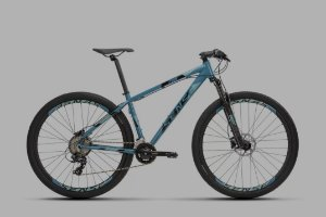 Bicicleta Sense Fun comp MTB