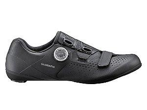 Sapatilha Shimano SH-RC500 Carbon