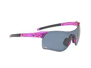 Óculos De Sol HB Quad F Pink