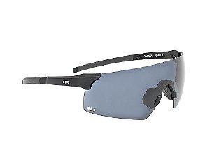 Óculos De Sol HB Quad R Gray