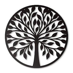 Árvore Mandala