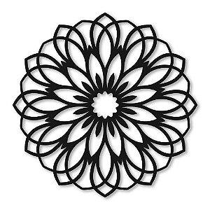 Mandala Harmonia