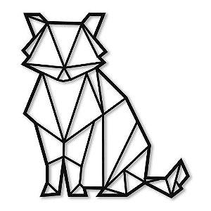 Guardian Cat