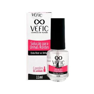 Fortificante Tea Tree 11ml - Vefic