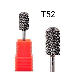 Broca De Tungstênio T52