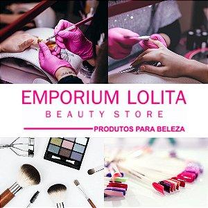 Tips Bailarina Leitosa Curva C Helen Color