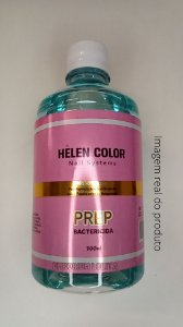 Prep Para Higienização e Desinfecção Das Unhas Hêlen Color 500ml