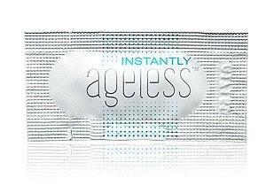 Instantly Ageless Jeunesse Botox Creme Anti Rugas