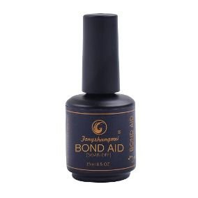 Bond Aid Primer Fengshangmei 15ml