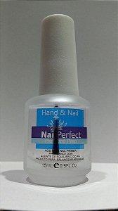 PRO BOND PRIMER HAND & NAIL PERFECT