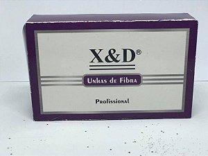 Fibra De Vidro X&D fio a fio 2 metros