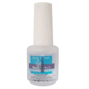 Ph Balance Desidratador Nail Perfect