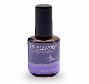 TIP BLENDER PIU BELLA - 15ML