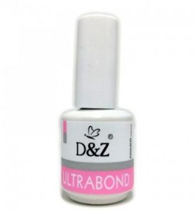 ULTRABOND D&Z 15ml