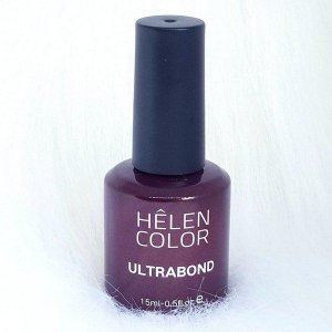 Ultra Bond  Hêlen Color 15Ml