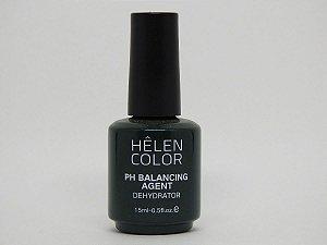 Ph Balancing Desidratador Helen Color