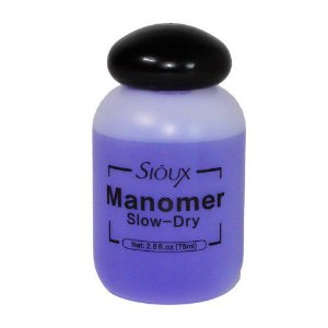 MONOMER SIÔUX - 75ML