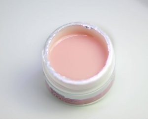 Gel Helen Color - Linha Silver - Pink Sakura