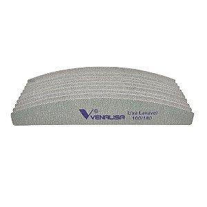 Lixas Venalisa 100/180