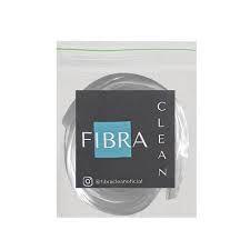 Fibra de Vidro fibra Clean Metro