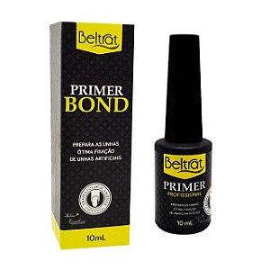 Beltrat - Primer Bond - 10mL.