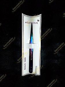 Pinça Para Fio-a-Fio - Arco-Íris - Helen Color