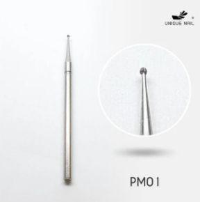 Broca - Diamantada - PM 01