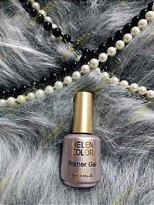 Helen Color - Primer Gel - Preparador - 15ml