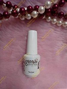 Gelish - Soak Off - UV&LED