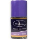 Primer Sem Acido 10ml Piu Bella