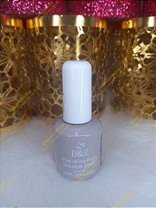 Esmalte D&Z Gel LED UV B33