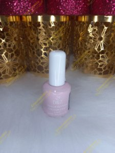 Esmalte D&Z Gel LED UV B1