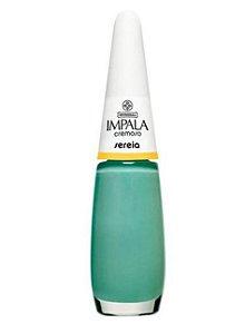 Esmalte Impala Cremoso - Sereia