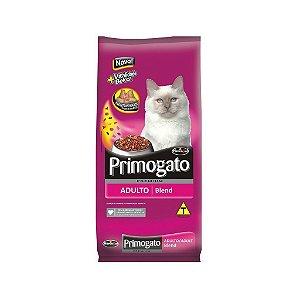 Primogato Premium Adulto Blend