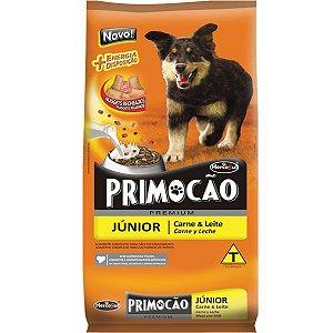 Primocão Premium Junior