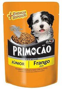 Sachê Primocão Júnior - Frango