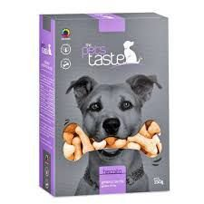 Biscoito The Pet's Taste Geriatrico - 150 g
