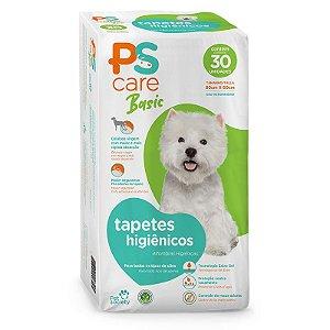 Tapete Higienico PS Care - Pet Society