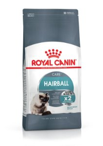 Royal Canin Feline HairBall