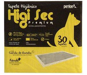 Tapete Higiênico PetLon Higi Sec Premium
