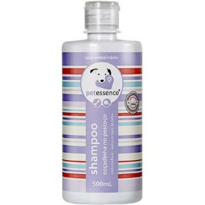 Shampoo Petessence 500mL