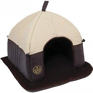 Cama Tenda Luxo