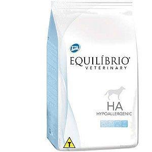 Equilíbrio Veterinary Hypoallergenic