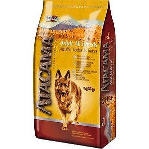 Atacama Super Premium Cães Adultos -  Todas as Raças