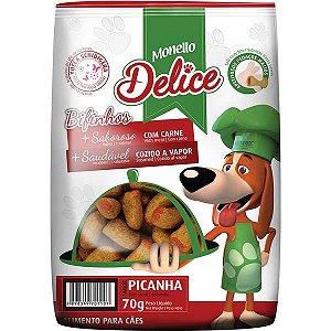 Monello Delice 70g