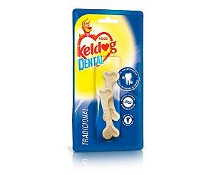 Keldog Dental Francês C/2