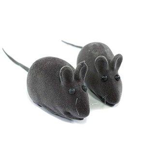 Ratinho Vil Real