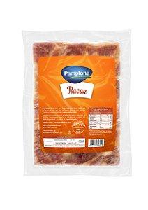 Bacon Tablete 300 a 400 g