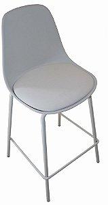 BANQUETA DESIGN FIT - MKB-031
